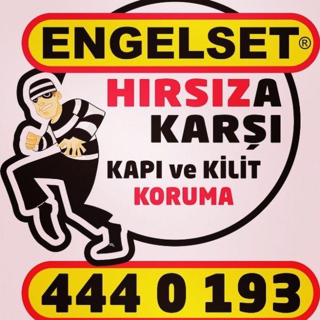 Osmanbey Çilingir